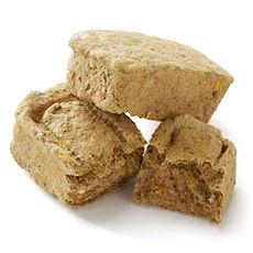 Freeze-Dried Dog Food