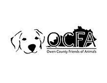 owen county.jpg