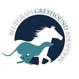 bluegrass greyhound.jpg