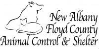 New Albany Floyd County Animal Control & Shelter
