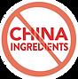 NoChinaIngredients (002).png