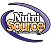 NutriSource.png