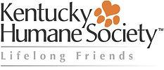 Kentucky Humane Society and Feeders Supply