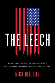 The-Leech-COVER-woquote.jpg