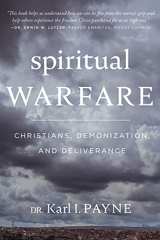 Spiritual-Warfare-COVER-2020.jpg
