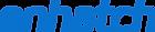 enhatch-logo-blue.png