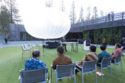 Indo delegation visit to SV - 79 of 115