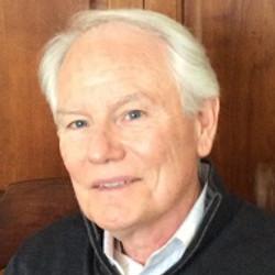 Tim McDonnell