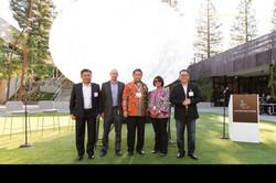 Indo delegation visit to SV - 101 of 115