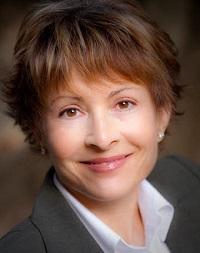 Lisa Riedmiller