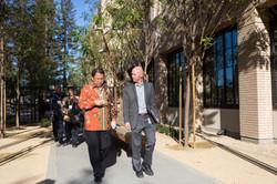 Indo delegation visit to SV - 69 of 115