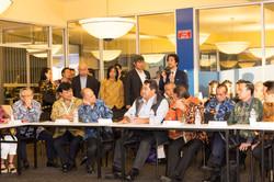 Indo delegation visit to SV - 5 of 115