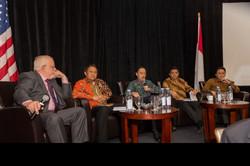 Indo delegation visit to SV - 70 of 115