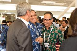 Indo delegation visit to SV - 23 of 115