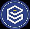 Логотип Комисии по НТБ (окончательный)-0