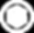 Логотип Комиссии по НТБ белый-01.png