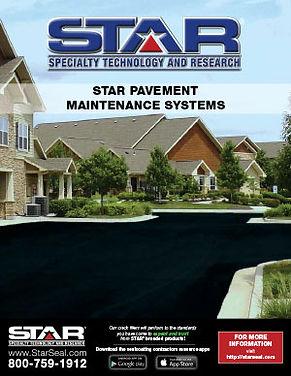 Star-Catalog-2019-1.jpg