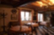 Giverny, Pacy sur Eure,Tourisme, Normandie, soirée étape, hôtel, restaurant, charme, détente, V.R.P., calme, famille,authentique, campagne, Auberge, promenade, loisirs, Eure, famille, gastronomie, pèche. Proche Évreux, Vernon, Rouen et Paris à moins d'une heure.