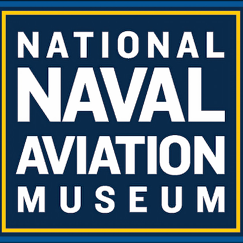 Road Trip to Pensacola and Naval Aviation history