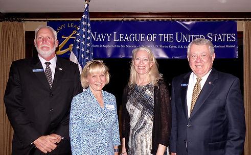 Navy League Annual Meeting 2021-1090078.