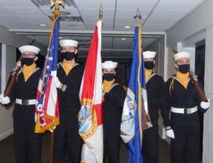 Sea-cadets-honor-guard.jpg