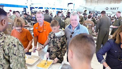 VP-30 Thanksgiving Luncheon 11-27-19-103