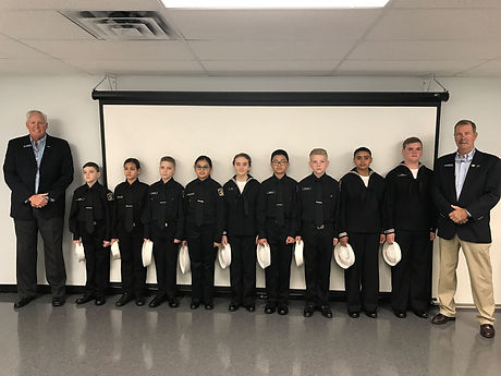 Sea Cadet Insp Feb 2 2019 (20).JPG