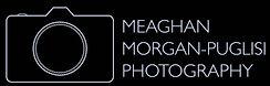 Meaghan Morgan-Puglisi logo