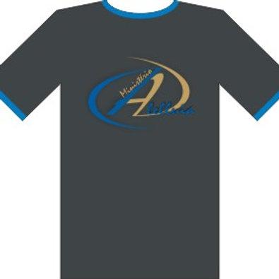 Camisa Alelluia
