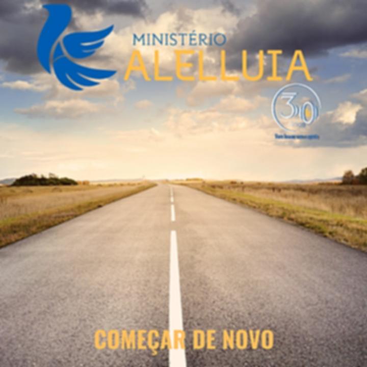 COMEÇAR_DE_NOVO_-_EP_2020.png