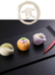 sp_food.png