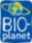 LOGO-Bioplanet-BP_RGB_STD_92DPI_OFFICE_0