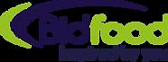 logo-bidfood.png