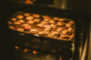 Dumplings in de oven (1).jpg