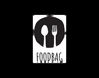 foodbag.png