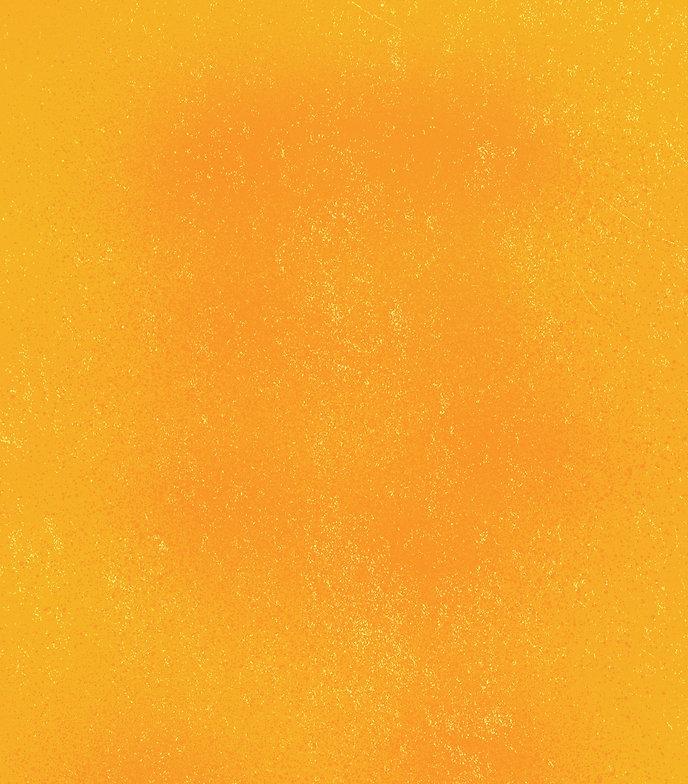 gele ondergrond CMYK.jpg