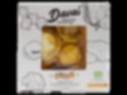 Cheezy dumplings in verpakking (1).png