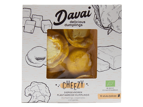 Cheezy dumplings in verpakking (1).png