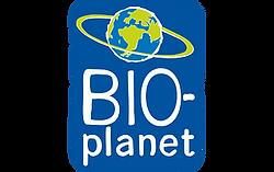 bioplanet.png