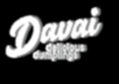 davai-26102018kopie.png