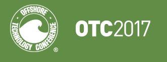 OTC 2017