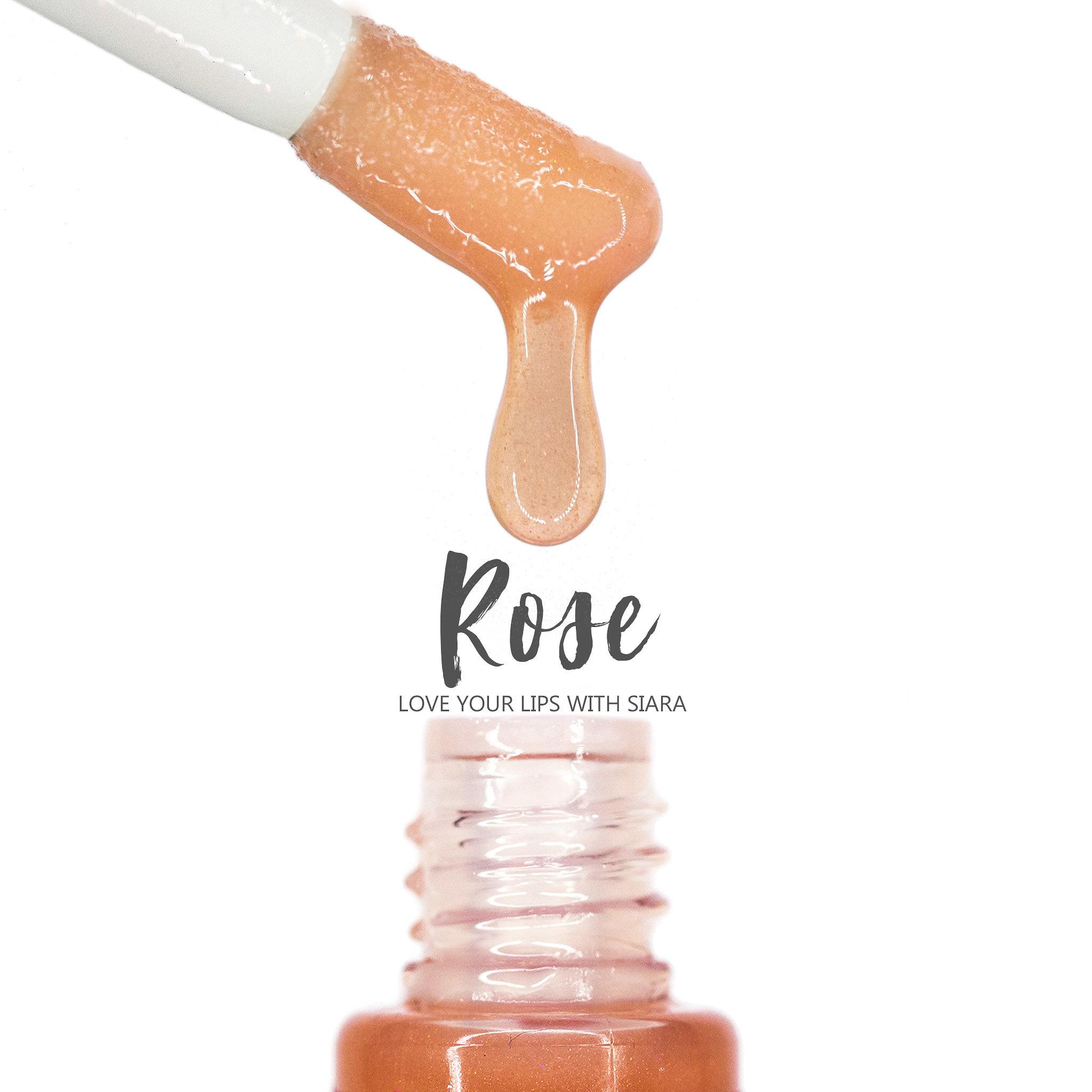 roseh