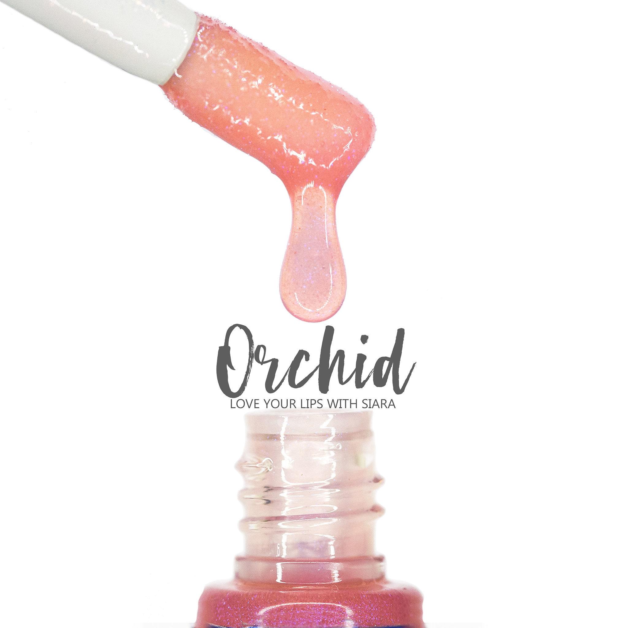 orhicd
