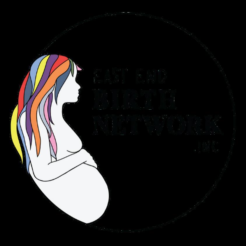 East End Birth Network Birth Circle