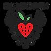 Zaagi'idiwin Logo.png