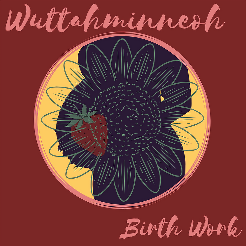 Wuttahminneoh Birth Circle