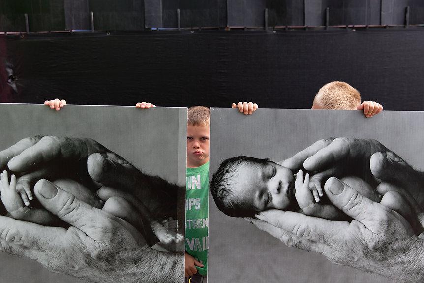 Mollenkof_Abortion_Mississippi1596.jpg