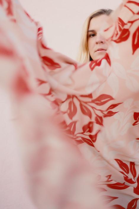 Portrait_Emily_BRM036.jpg