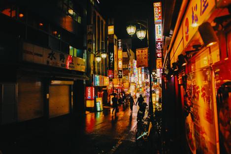Japan_2_1.jpg