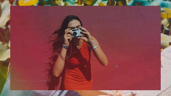 Modern_Portraits_Web_8.jpg